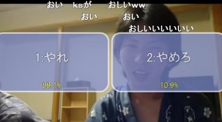 20150830-96hashimoto
