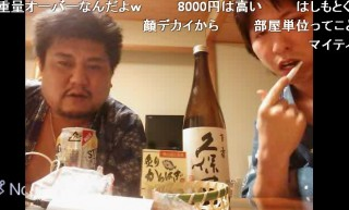 20150830-99hashimoto