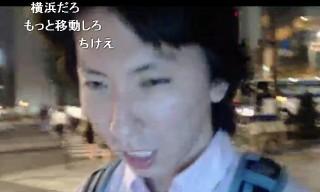 20150904-05hashimoto