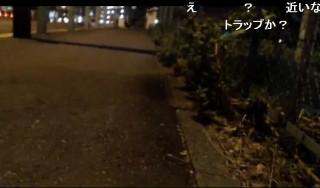 20150904-13hashimoto