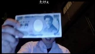 20150905-06hashimoto