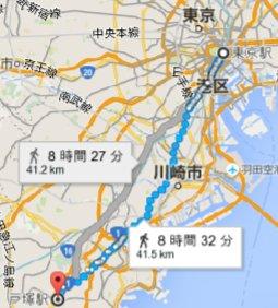 20150905-24hashimoto