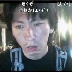20150907-59hashimoto