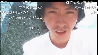20150909-02hashimoto