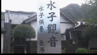 20150909-11hashimoto