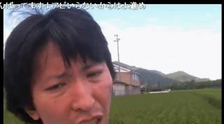 20150909-26hashimoto