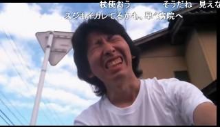 20150909-29hashimoto