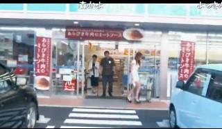 20150909-40hashimoto