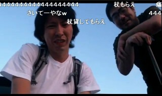 20150909-42hashimoto