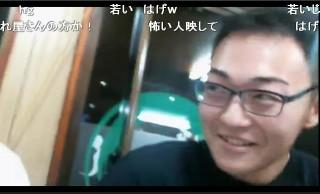 20150909-64hashimoto