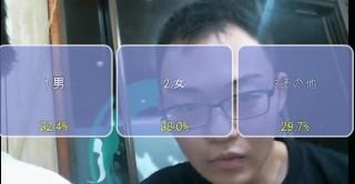 20150909-69hashimoto