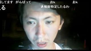 20150909-71hashimoto