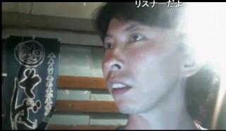 20150909-74hashimoto
