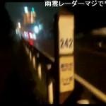 20150910-53hashimoto