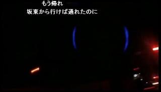 20150911-04yossan
