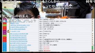 20150913-34yossan