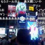 20150925-20hashimoto