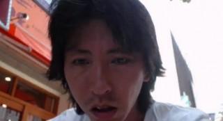 20150926-02hashimoto