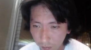 20150926-100hashimoto