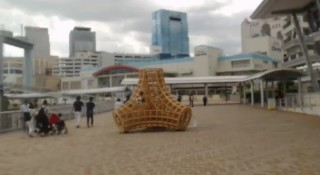 20150926-16hashimoto