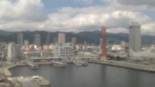 20150926-19hashimoto
