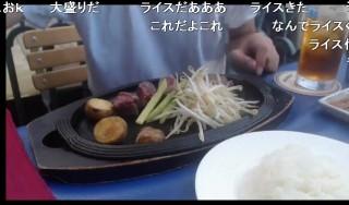 20150926-23hashimoto