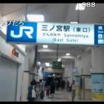 20150926-34hashimoto