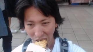 20150926-35hashimoto