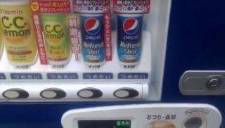 20150926-36hashimoto