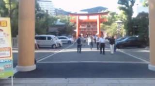 20150926-39hashimoto