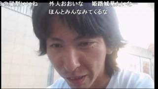 20150926-43hashimoto