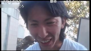 20150926-44hashimoto