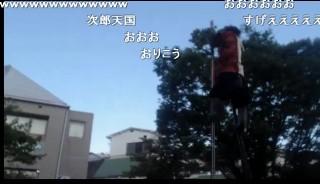 20150926-54hashimoto