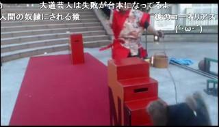 20150926-62hashimoto