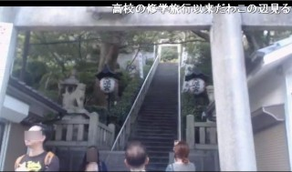 20150926-68hashimoto