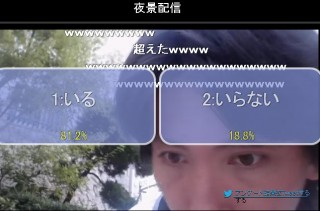 20150926-73hashimoto