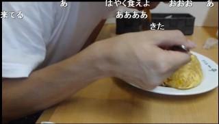 20150926-86hashimoto