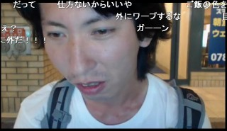 20150926-87hashimoto