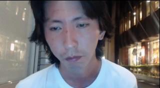 20150926-92hashimoto