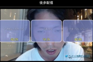 20150926-93hashimoto