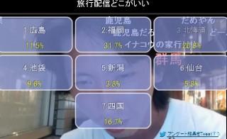 20150926-97hashimoto