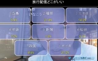 20150926-98hashimoto