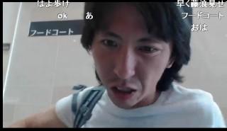 20150928-02hashimoto