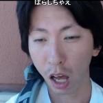 20150928-03hashimoto