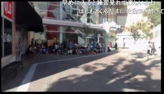 20150928-04hashimoto