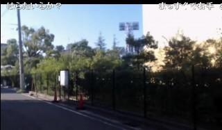 20150928-06hashimoto