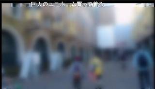 20150928-11hashimoto