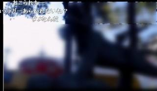 20150928-14hashimoto