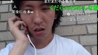 20150929-01hashimoto