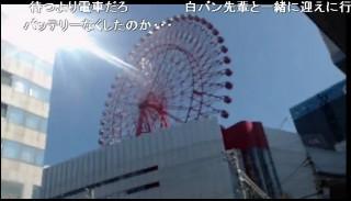 20150929-03hashimoto